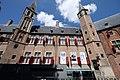 Abdij, Middelburg, Netherlands - panoramio (8).jpg