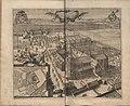 Abdij Affligem - 1659.jpg