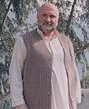 Abdul Haq 1.jpg