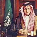 Abdulelah.jpg