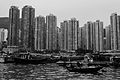 Aberdeen, Hong Kong (6993910809).jpg