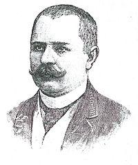 Abgar Sołtan.jpg