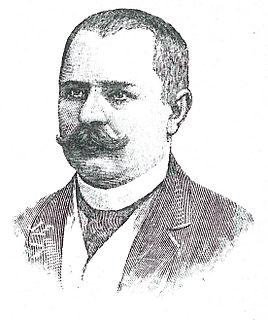 Kajetan Abgarowicz
