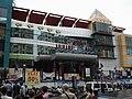 Abirami Mall.jpg