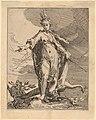 Abraham Bloemaert, Juno, c.1610, NGA 152769.jpg