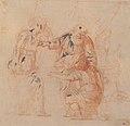 Abraham Dismissing Hagar MET 61.524.68.jpg