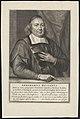 Abraham Heidanus.JPG