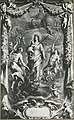Abraham van Diepenbeeck - Last Judgement, ca. 1645.jpg
