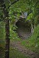 Abri préhistorique d'Aurignac - Grotte - 2016-05-22.jpg