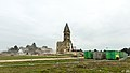 Abriss Immerather Dom, St. Lambertus-7169.jpg