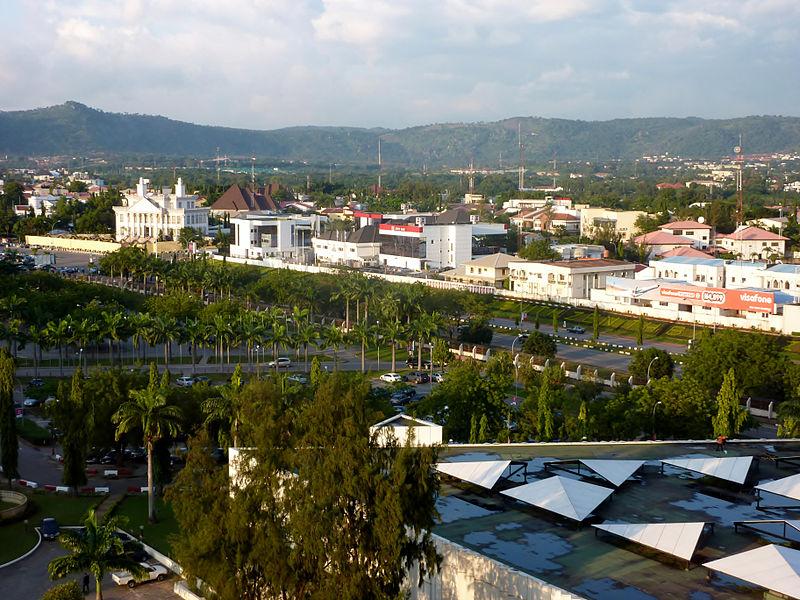 Abuja, Federal Capital Territory 3.jpg