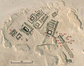 AbydosSatMap 1stDyn.jpg