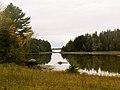 Acadia National Park (8111157212).jpg