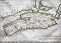 Acadie1744.jpg