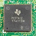 Acer Extensa 5220 - Columbia MB 06236-1N - Texas Instruments PCI7412-5511.jpg