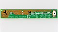 Acer Extensa 5220 - Columbia PWR board-5350.jpg
