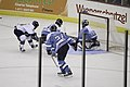 Aces @ Ice Dogs (431126276).jpg