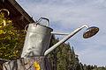 Achenkirch - Urlaub 2013 - Dinge - Gießkanne 004.jpg