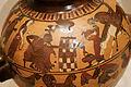 Achilles Troilos Polyxena hydria Met 45.11.2.jpg