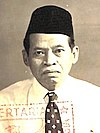Achmad Rasjid Sutan Mansjur Konstituante Masjumi.jpg
