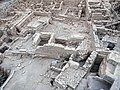 Acra fortress - Givati Parking Lot dig 2.jpg