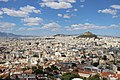 Acropolis View of Athens (28411263916).jpg