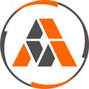 Nieuw logo - icoon