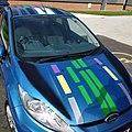 Action Paint - car personalisation.jpg