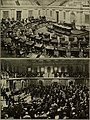 Actual government of New York.. (1918) (14801601893).jpg