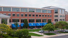 southern connecticut state university admissions essay