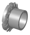 Adapter-sleeve DIN5415 complete.png
