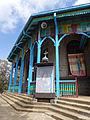 Addis Abeba-Entoto Maryam Church (4).jpg