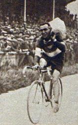 Adelin Benoit