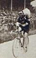 Adelin Benoît, vainqueur de Bordeaux-Paris le 30 mai 1926.png
