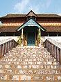 Adi Keshava Temple 10.JPG