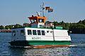 Adler 1, Fähre in Kiel am Nord-Ostsee-Kanal NIK 2214.JPG