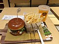 Admiralty McDonalds food and drink 27-02-2016.jpg