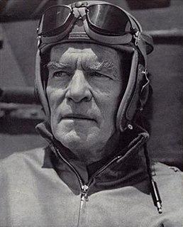Adna R. Chaffee Jr. United States Army general