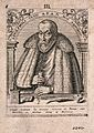 Adolph Occo III. Line engraving by T. de Bry after A. de Hel Wellcome V0004347.jpg