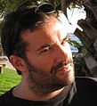 Adrian-vallarino-wiki.JPG