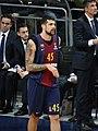 Adrien Moerman 45 FC Barcelona Bàsquet 20180126 (2).jpg