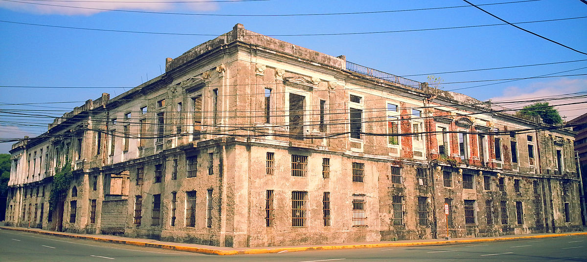Heritage Hotel Manila Room Price