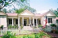 Aduston Hall in Gainesville Alabama.jpg