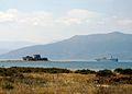 Aegean Odyssey Nauplia (7703533558).jpg