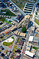 Aerial Twente (6927874719).jpg