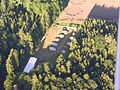 Aerial View of a Scout Camp in Dörflingen 15.07.2008 16-50-27.JPG