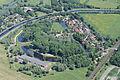Aerial photograph 400D 2012 05 28 8967 DxO.jpg