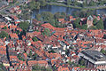 Aerial photograph 8333 DxO.jpg