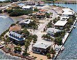 Aerial photographs of Florida MM00034565x (8408773969).jpg