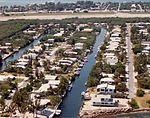 Aerial photographs of Florida MM00034571x (8408773415).jpg